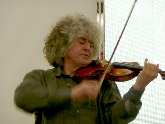 ANGELO BRANDUARDI - DISCOGRAFIA (Cover - Video - Testi) Fieralibro-violino